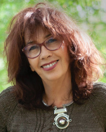 Dominique Hautreux